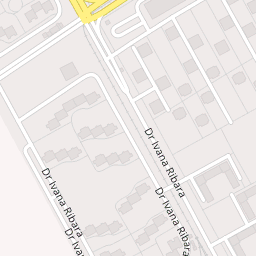 ddor mapa beograda DDOR Novi Sad, Jurija Gagarina 225, Beograd (Novi Beograd  ddor mapa beograda
